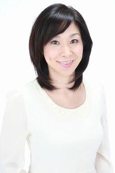 画像:西沢 由紀子