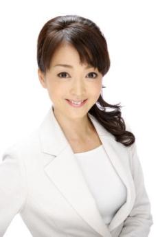 画像:呉羽 理子