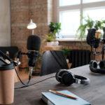サムネイル:ラジオ番組キャスティング
