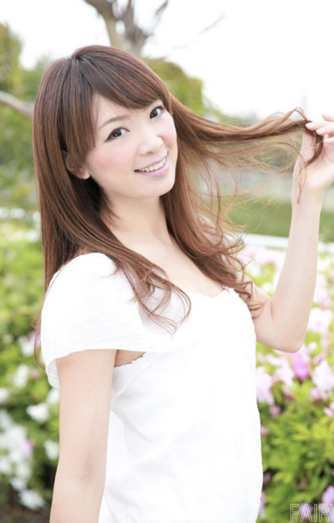 画像:山田優子